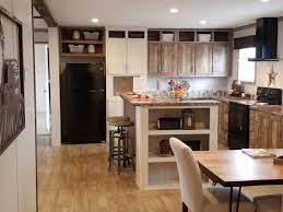 how to replace cabinets in a mobile home how do mobile homes last myths about manufactured home