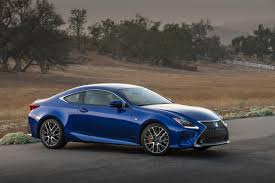 lexus enform connect to vehicle the motoring world usa three engine choices two turbo u0027s one