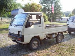 mactown mini trucks japanese mini truck 4x4 kei truck 4wd atv off