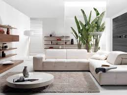 Urban Style Interior Design - download internal designs buybrinkhomes com