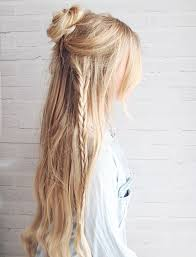 hairstyles for back to school for long hair timeless back to school hairstyles for long hair hair style mania