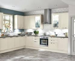 kitchen collection coupon kitchen collection coupon codes allfind us