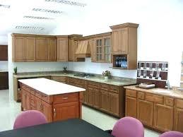 amish kitchen cabinets indiana custom kitchen cabinets indianapolis hum home review kitchen
