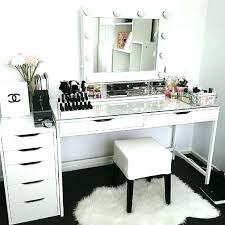 Black Vanity Table Ikea Ikea White Vanity Desk Lovely Vanity Table With Best Vanity Table