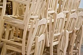 tavoli sedie mg produzione sedie sgabelli tavoli arredamento ristoranti