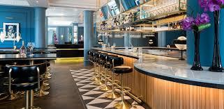St James Palace Floor Plan Hotels In London The Trafalgar St James London Hotel