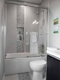 cool bathroom tile ideas small bathroom tile design complete ideas exle