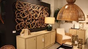 pretty inspiration ideas rattan wall decor uk starfish