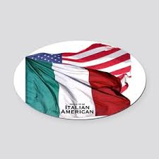 italian car accessories cafepress