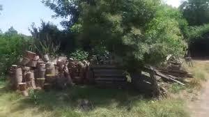 K He Zu Kaufen Geniales Grundstück In Mühlacker Zu Verkaufen Youtube