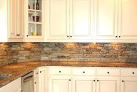 cheap kitchen backsplash kitchen backsplash ideas with white cabinets subway tiles tile