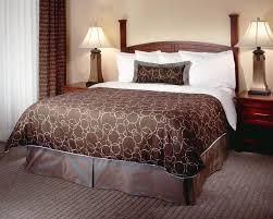 book staybridge suites columbus ft benning columbus hotel deals