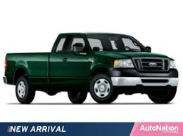 used ford 4x4 trucks for sale used ford f 150 for sale search 25 972 used f 150 listings truecar