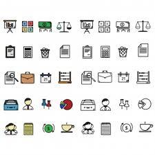 icone de bureau gratuit png vecteurs et photos gratuites