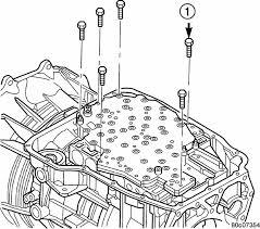 jeep liberty transmission module i a 05 jeep grand w 3 7 liter i to change