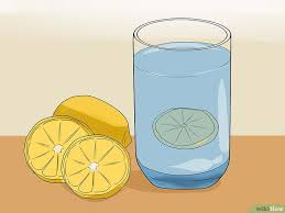 due litri di acqua quanti bicchieri sono 5 modi per bere pi禮 acqua ogni giorno wikihow