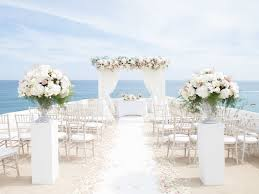 wedding planner ceremony locations woodhall wedding planner designer