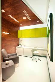 Interior Designer Home by Best 25 Medical Office Interior Ideas On Pinterest Office