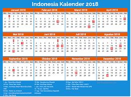 Kalender 2018 Hari Raya Nyepi Kalender Indonesia 2018 Kalenderindonesia2018 Xyz