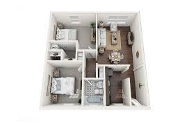 2 bedroom apartments richmond va the gallery kooning 2 bedroom apartment richmond va