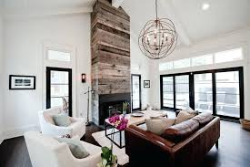 transitional decorating ideas living room transitional decorating ideas transitional living room decor a