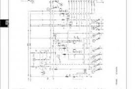 john deere 4430 wiring diagram 4k wallpapers