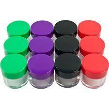 purple kitchen canister sets plastic kitchen canister sets ebay
