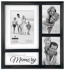 amazon com malden international designs memory mat collage