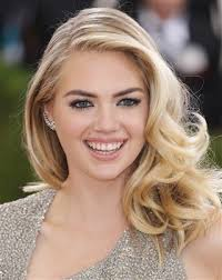 kate upton hair color jennifer lawrence taylor swift more summer hair color ideas