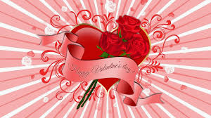 Valentine Day Quote Cute Happy Valentines Day Quotes Hd Wallpapers U0026 Pictures 2017