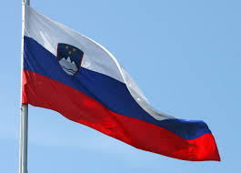 Slovenia Flag Meaning Introducing And Promoting Slovenia In The World Soft Power Of