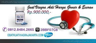 pil biru no 1 obat kuat viagra di jakarta indonesia beli viagra