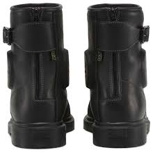 waterproof motorcycle touring boots inside the dr martens motorcycle boots morebikes