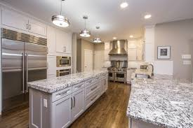 kitchen designers richmond va preview full kitchen remodeling contractor midlothian va kitchen