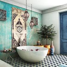 bathroom design marvelous grey bathroom decor moroccan bedroom