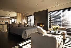 delmar window blinds with inspiration image 11062 salluma