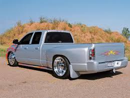2004 dodge dakota rt dodge 1998 dodge dakota rt 19s 20s car and autos all makes