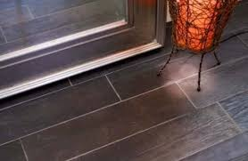 best flooring for living room with pets divat us