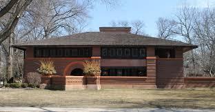 frank lloyd wright prairie style houses architecture fancy picture of frank lloyd wright prairie style