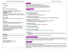 year 3 dictionary work by kimorganix teaching resources tes