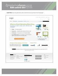 value proposition 3 worksheets to help you craft express and