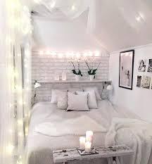 small bedroom decor ideas tiny bedroom decor small bedroom decorating tips innovativebuzz com