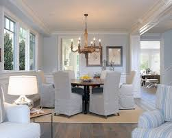 Light Blue Dining Room Chairs Light Blue Dining Rooms Home Improvement Ideas