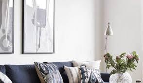 Kivik Sofa Bed For Sale Sofa Awesome Dark Blue Sofa Navy Slipcovered Sofa From Twill