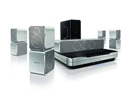 sony blu ray home theater 5 1 home theater hts9520 98 philips