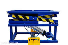 scissor st scissor lift table foot operated pneumatic st 5 rexel