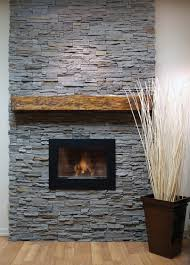 home stones decoration decorative wall stones for fireplace home office interiors stone