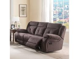 lifestyle u12623 u12623 61b xxxx dxm cdgb casual reclining sofa