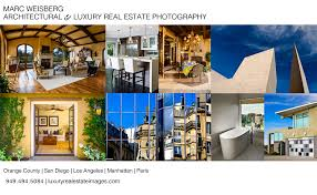 Interior Design Orange County Ca by Mastering Luxury Real Estate Photography 3 Day Workshop Intensive