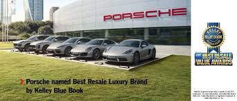 new and used porsche dealership in naples fl